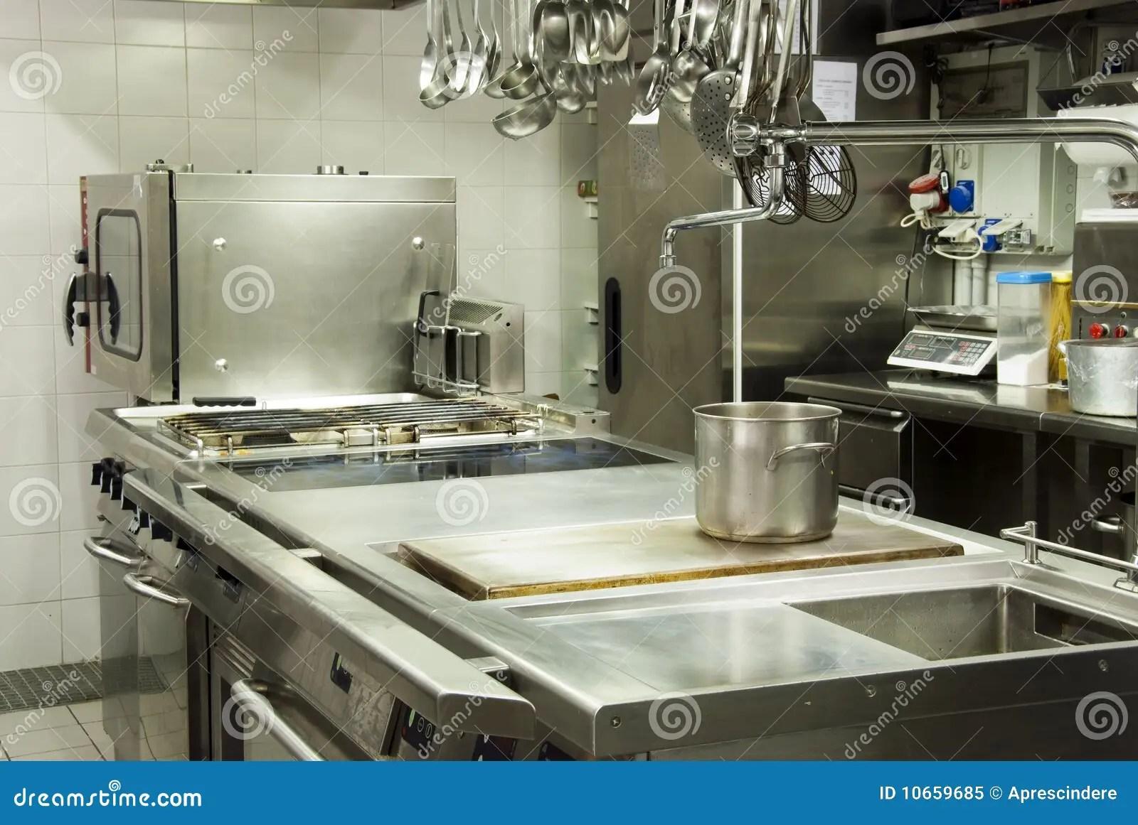 Free Kitchen Plan And Design