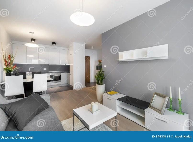modern interior design living room   www.elderbranch.com
