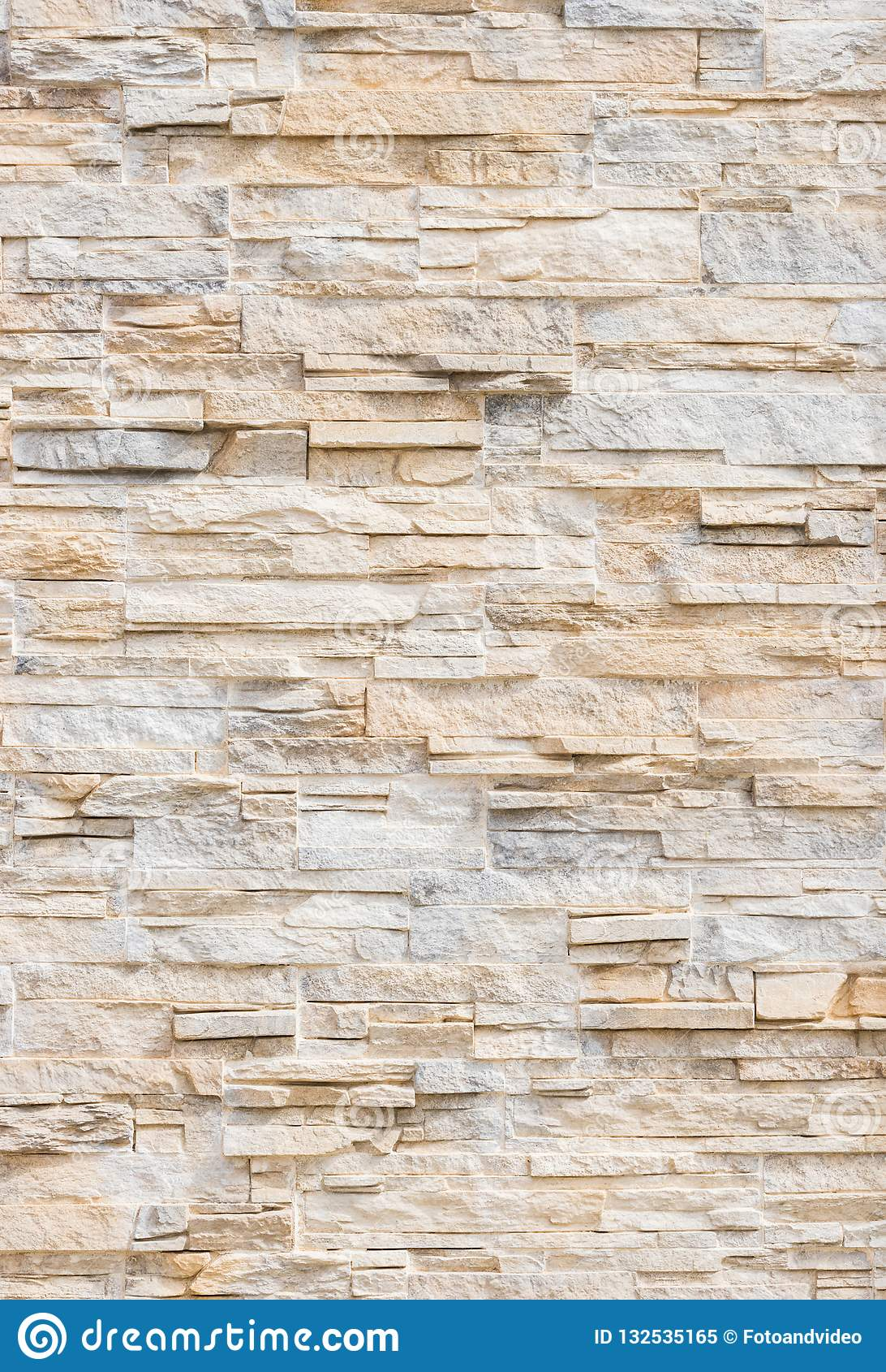 https www dreamstime com modern stone tiles mosaic design wall background texture natural stone wall tiles modern design background texture vertical close image132535165