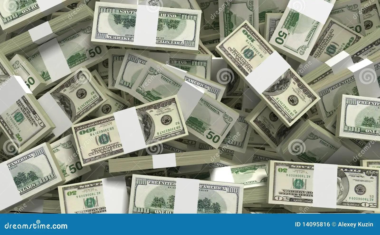 Money Stock Illustration Illustration Of Rate Debt
