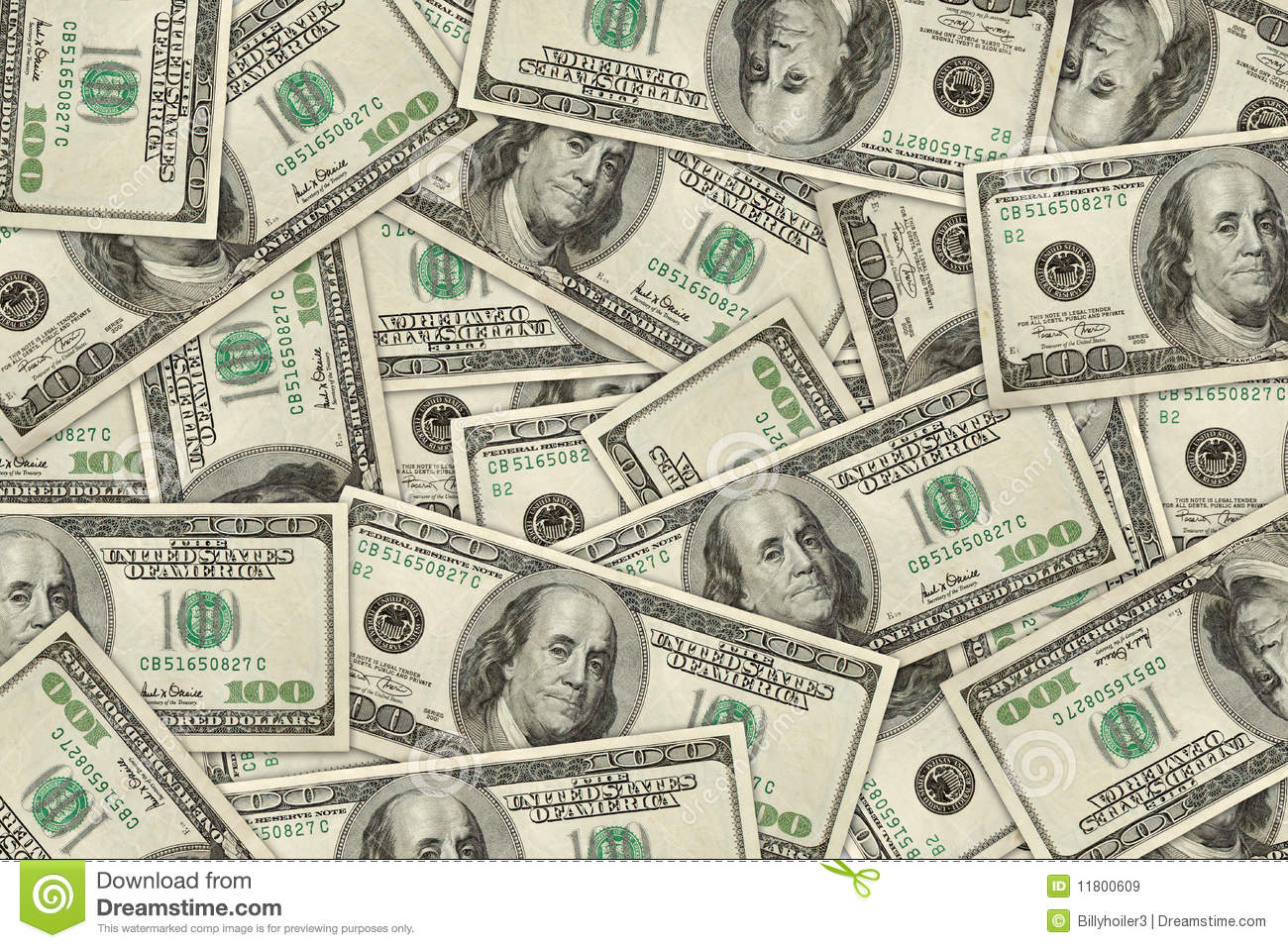 Money dollar wallpaper stock illustration  Illustration of currency     Money dollar wallpaper