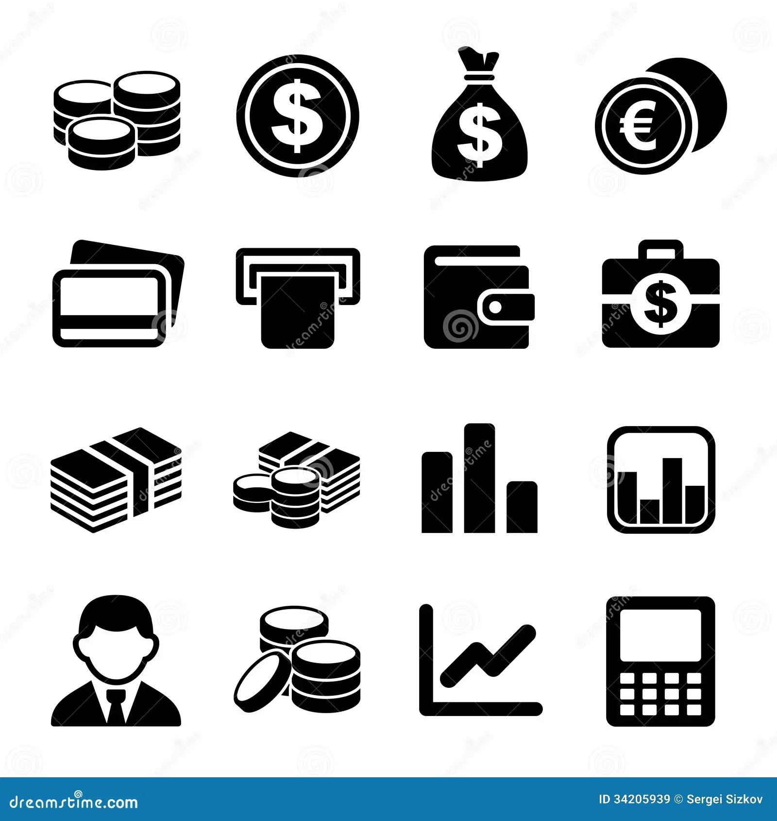 Money Stock Illustrations 415 574 Money Stock
