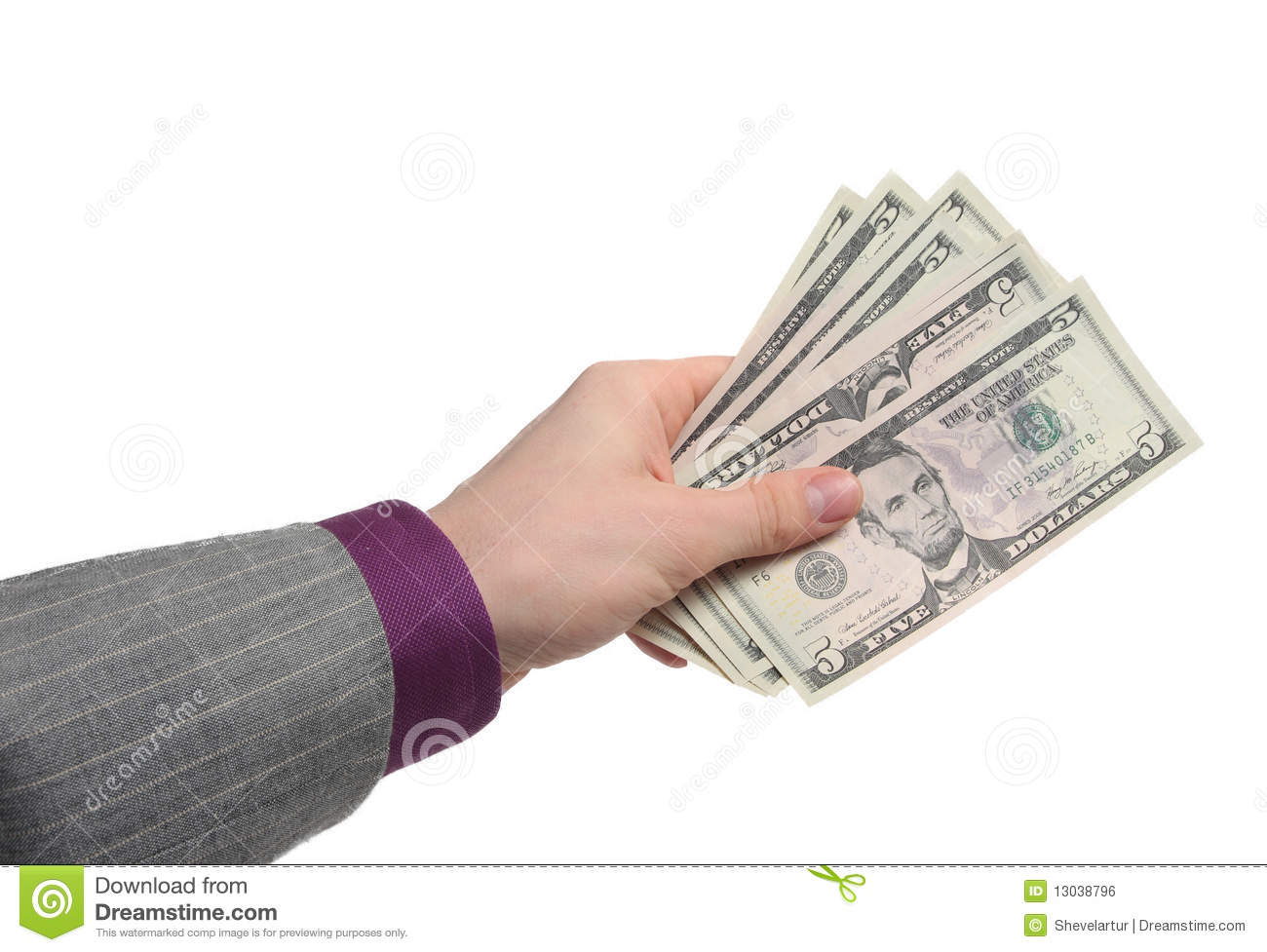 Money And Payment Royalty Free Stock Image Image 13038796
