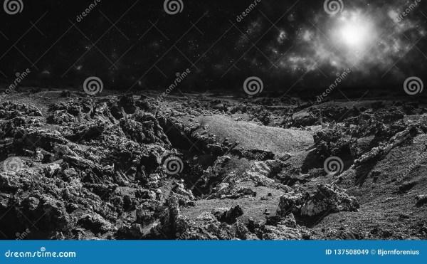 Meteor Crater Stock Photography CartoonDealercom 90841094
