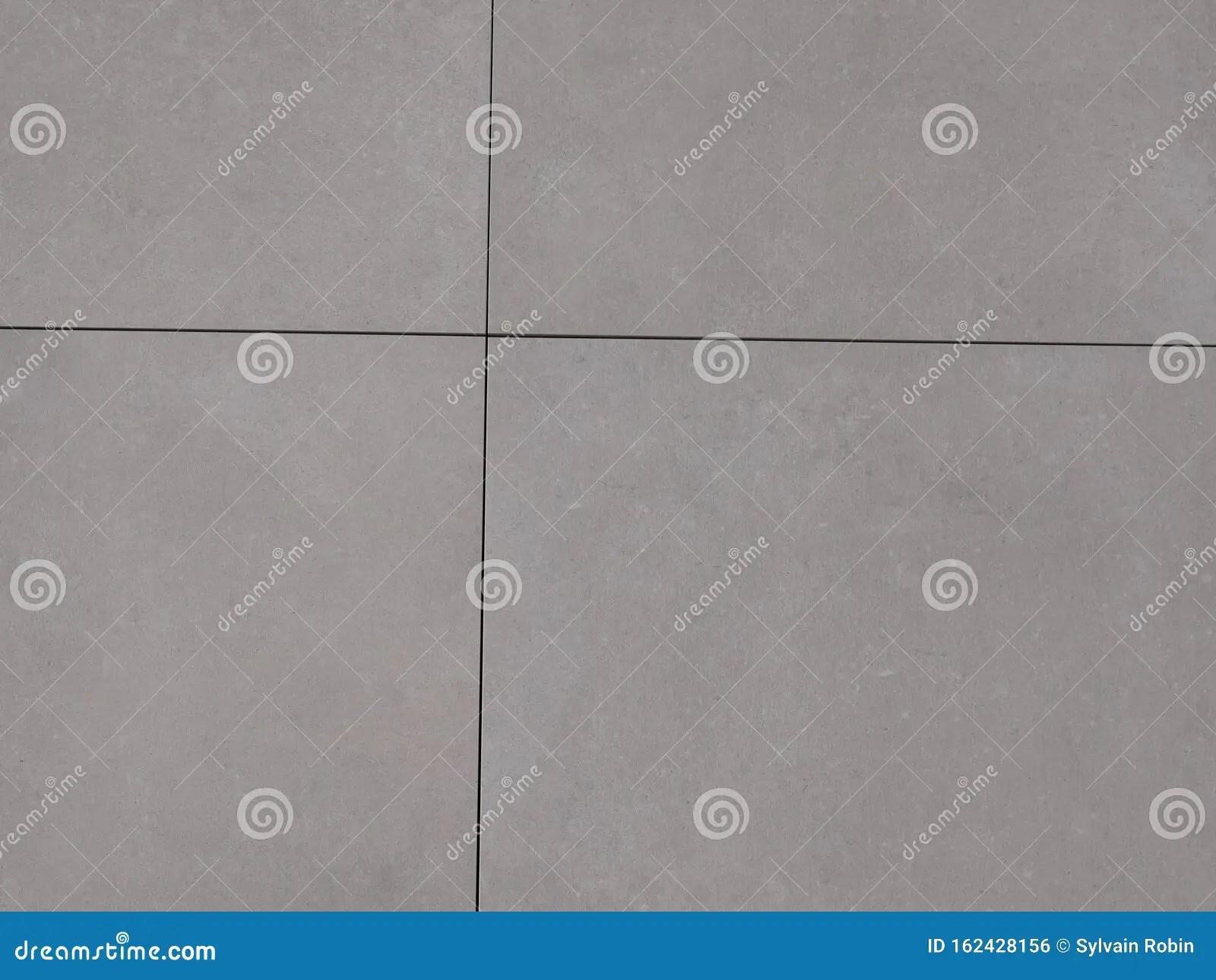 fond gris de carrelage en pierre grise