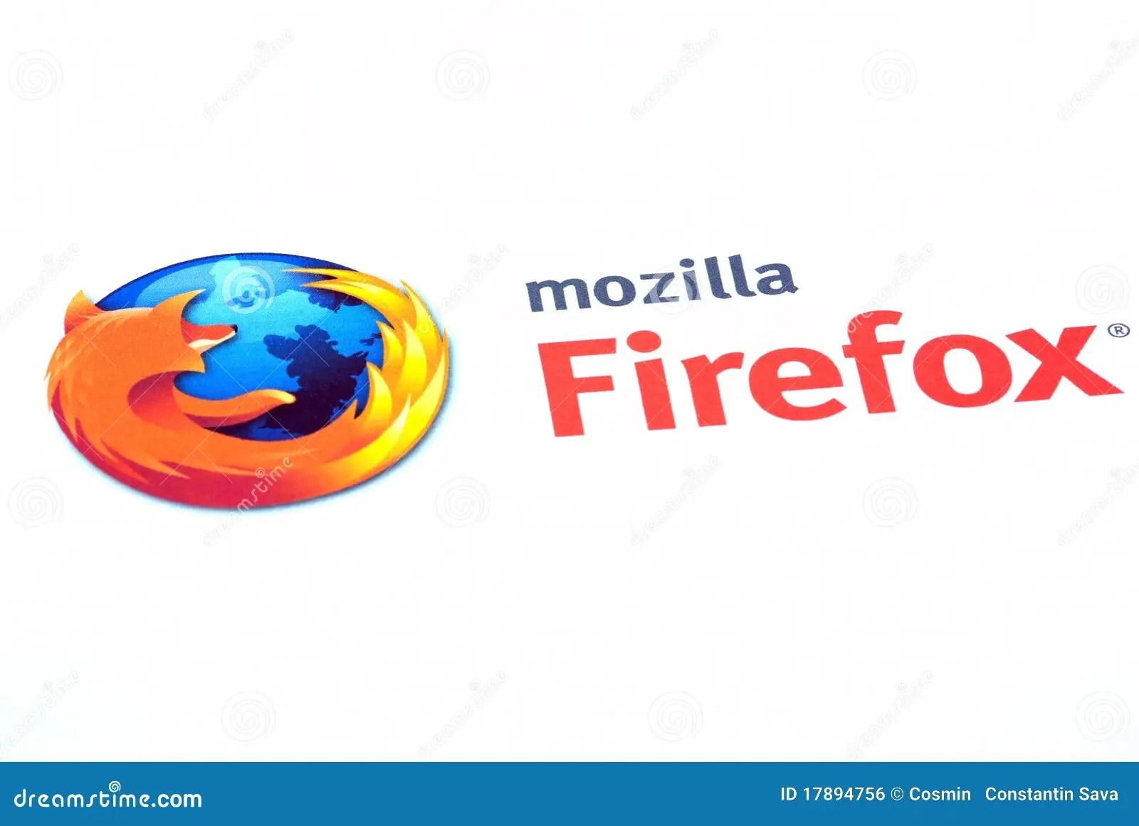 Google Explorer Mozila Opera Chrome Icon Internet