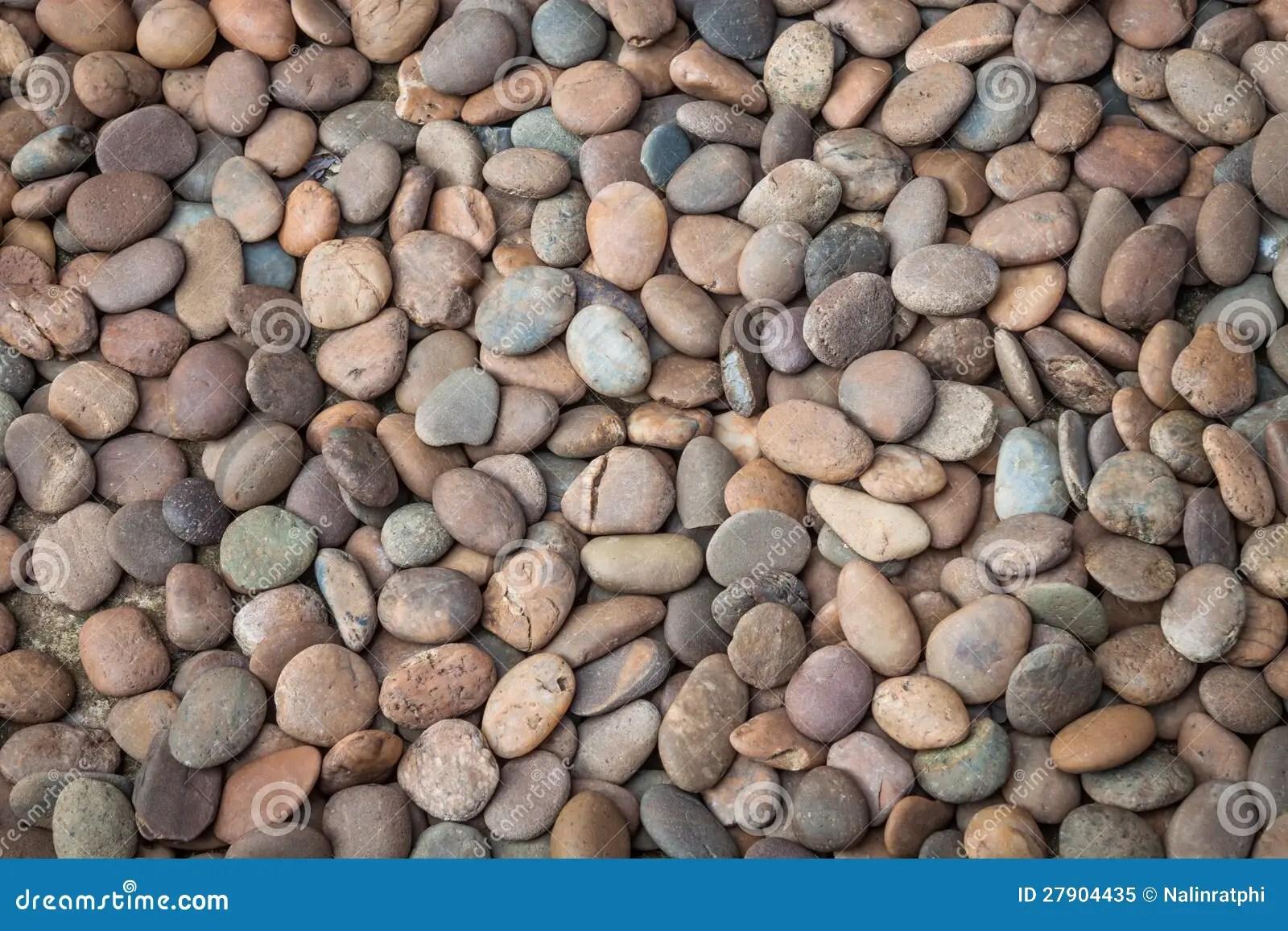 Garden Pebbles Prices