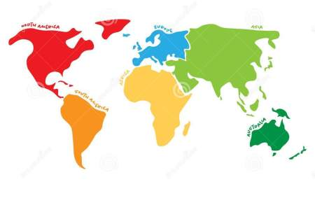 map to south america map of europe » Free Wallpaper for MAPS | Full Maps