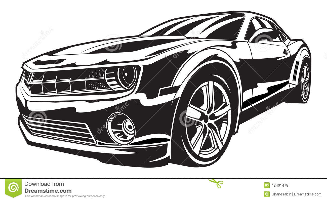 Saleen Mustang Cars In Black   Wiring    Diagram    Database