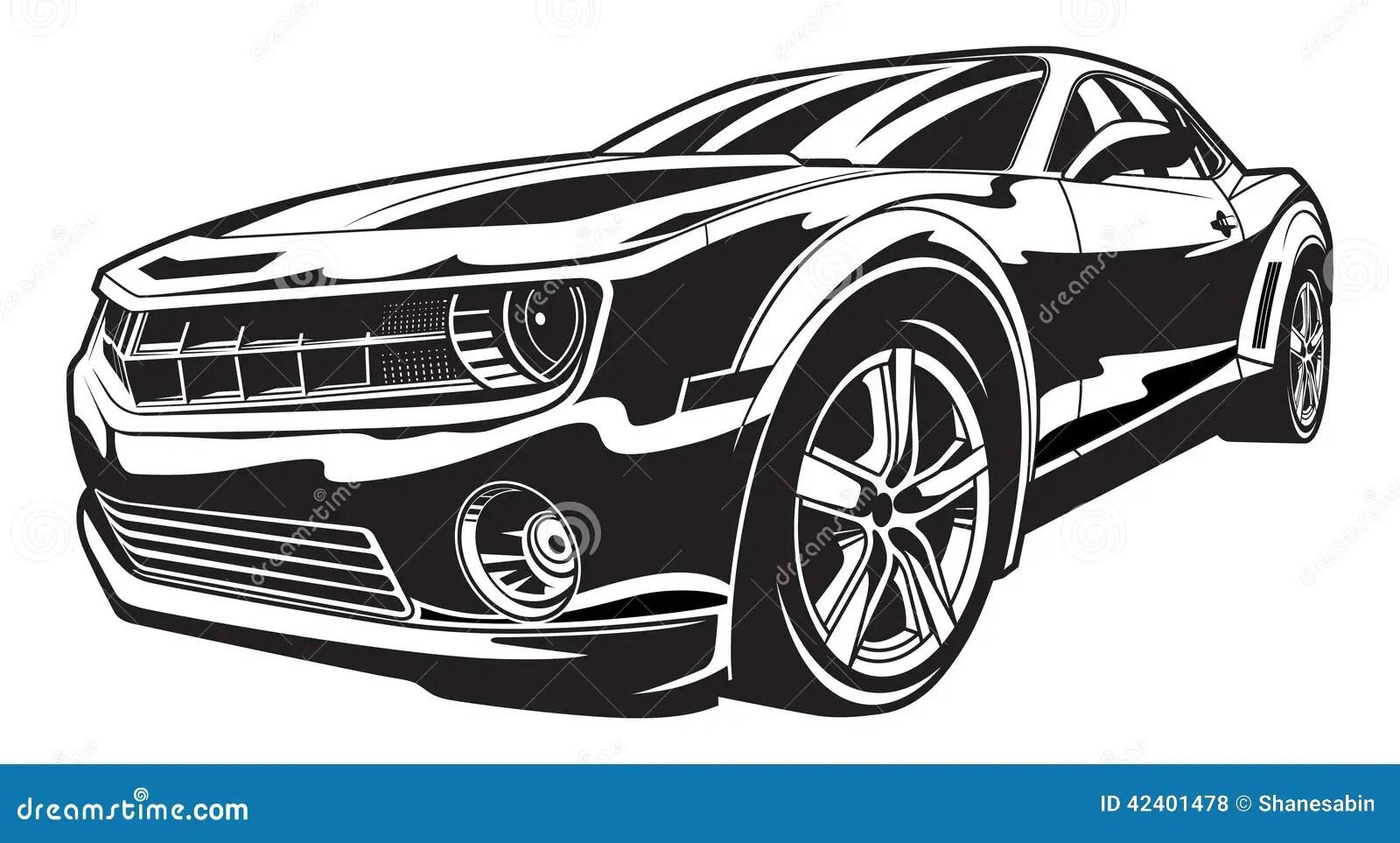 Avto Opel