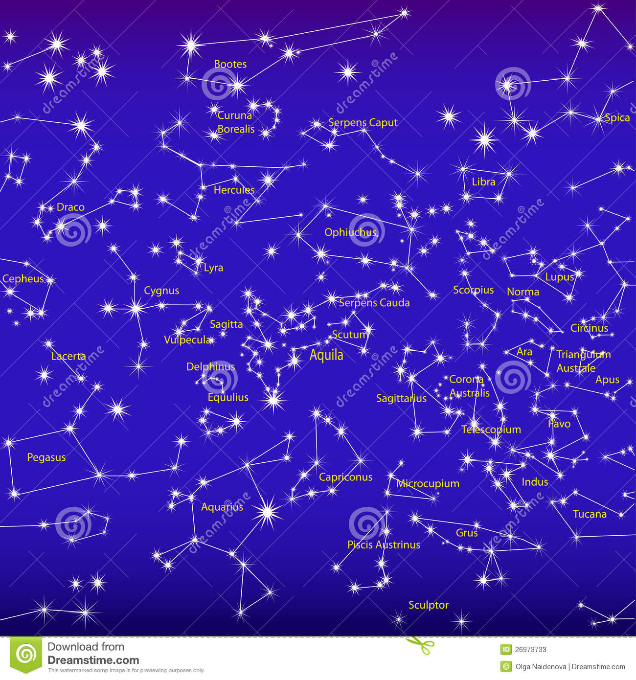 Astrology chart online images free any chart examples online astrology chart wheel free online astrology chart wheel nvjuhfo images nvjuhfo Image collections