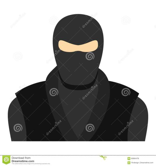 Shinobi Cartoons, Illustrations & Vector Stock Images - 84 ...