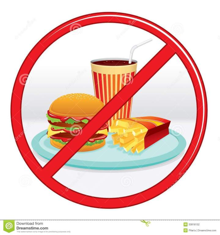 No Food Or Drinks Signs 2015 | 2015 Greeting Cards Online