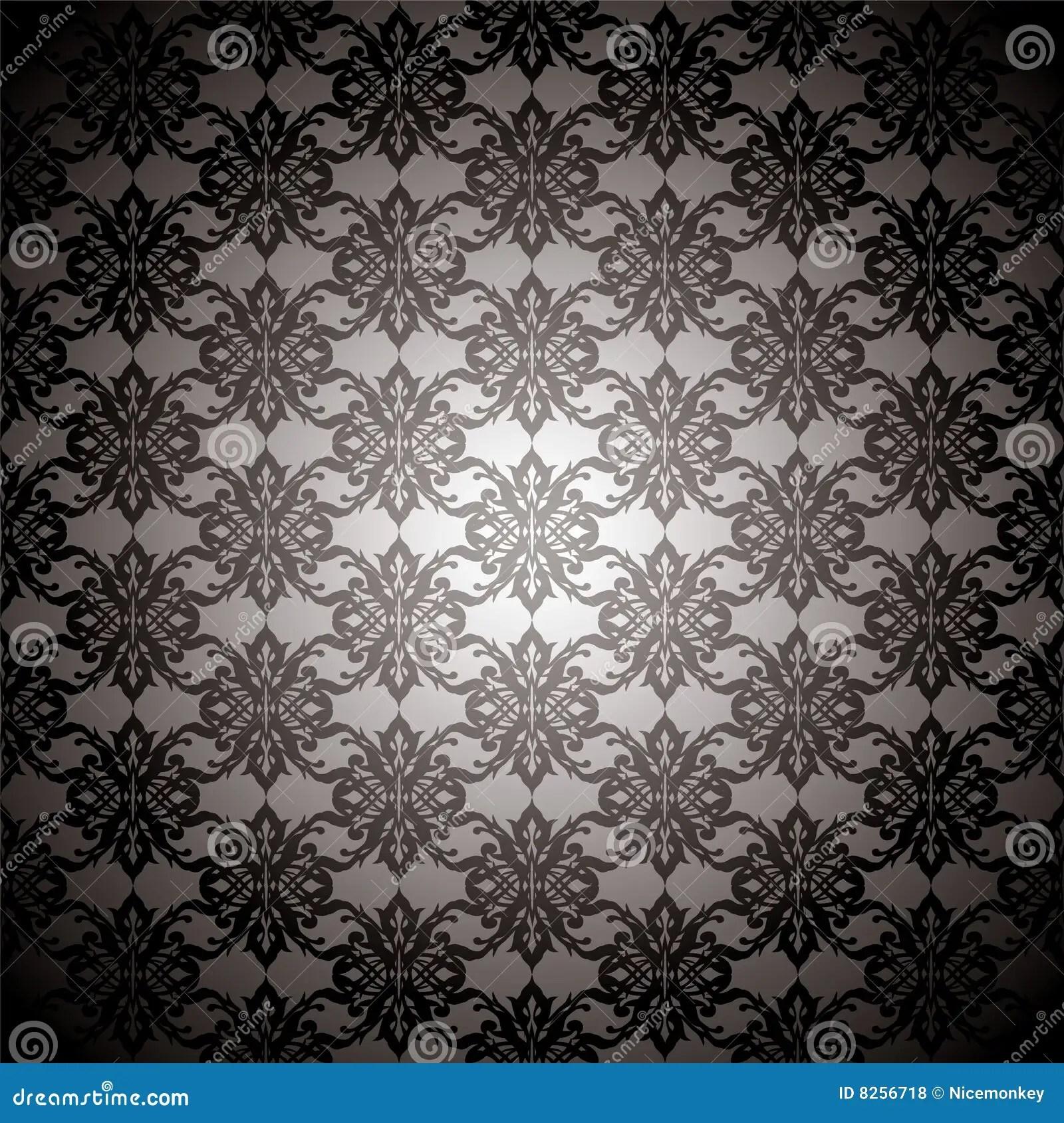 papier peint hot turquoise noir damasse papier peint baroque de defilement juxgold com au