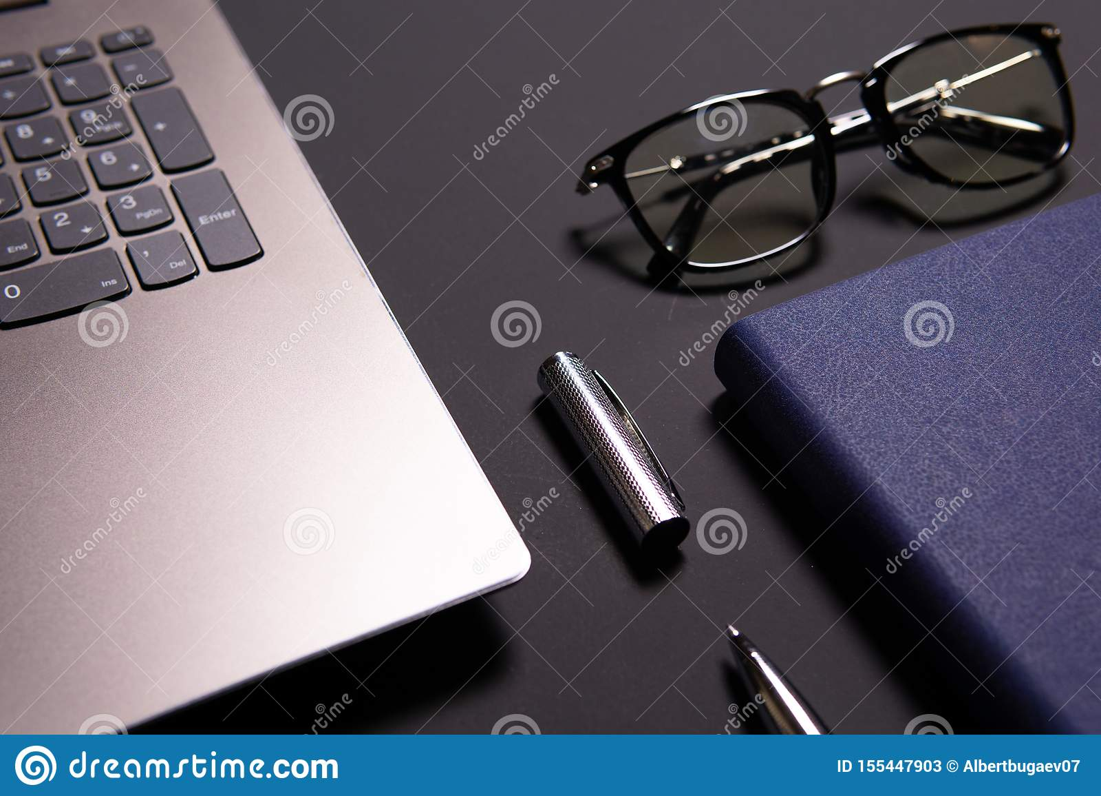 Worksheet Stock Images