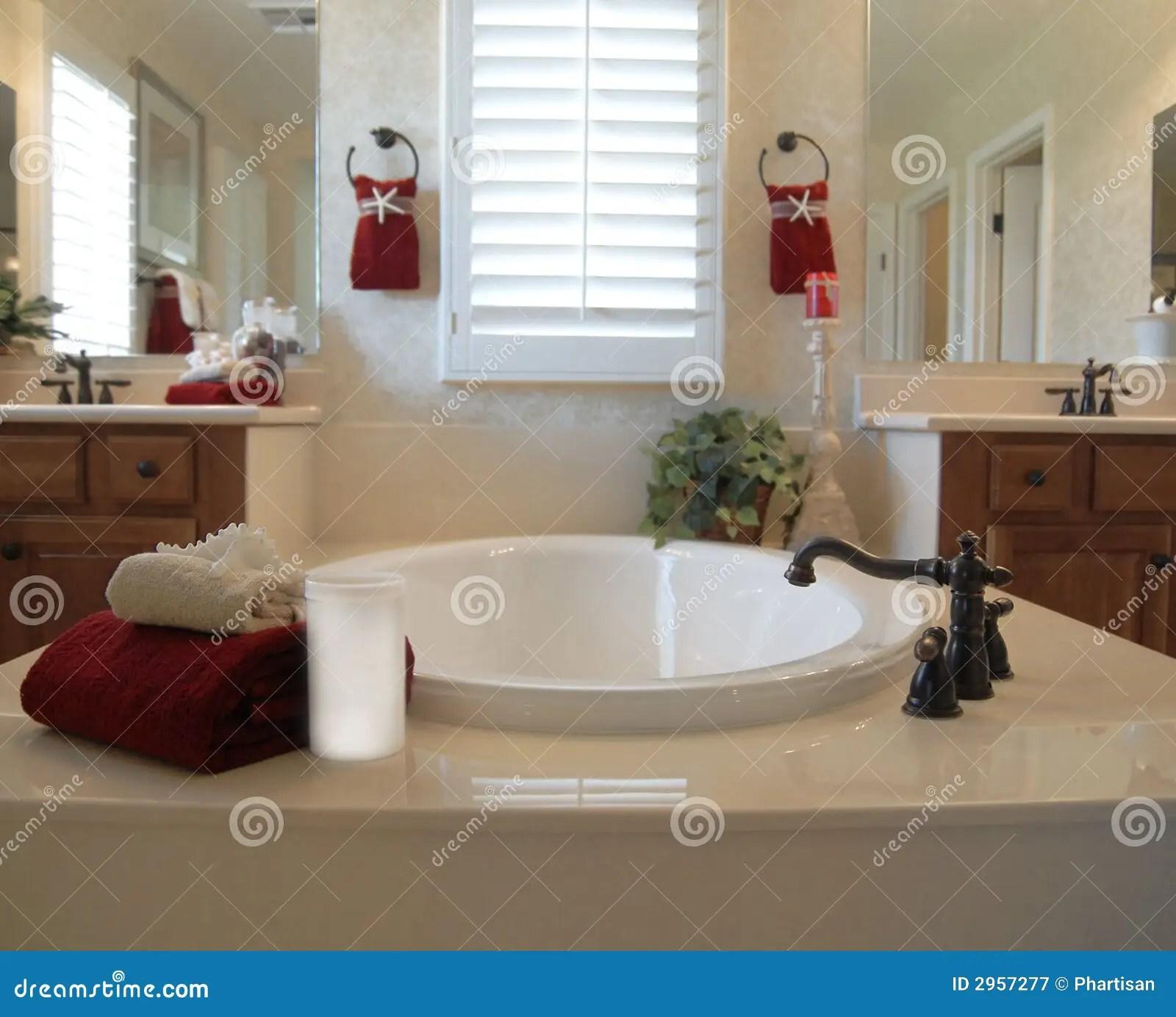 Nuova stanza da bagno immagine stock. Immagine di bagnisi ... on Stanza Da Bagno  id=39674