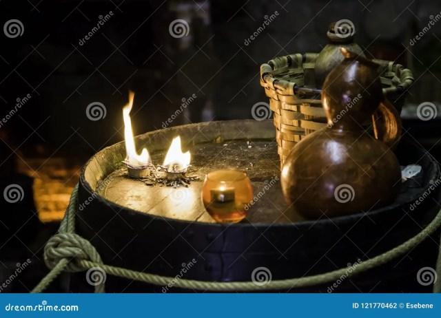 Znalezione obrazy dla zapytania oltarz sekty zdjecia