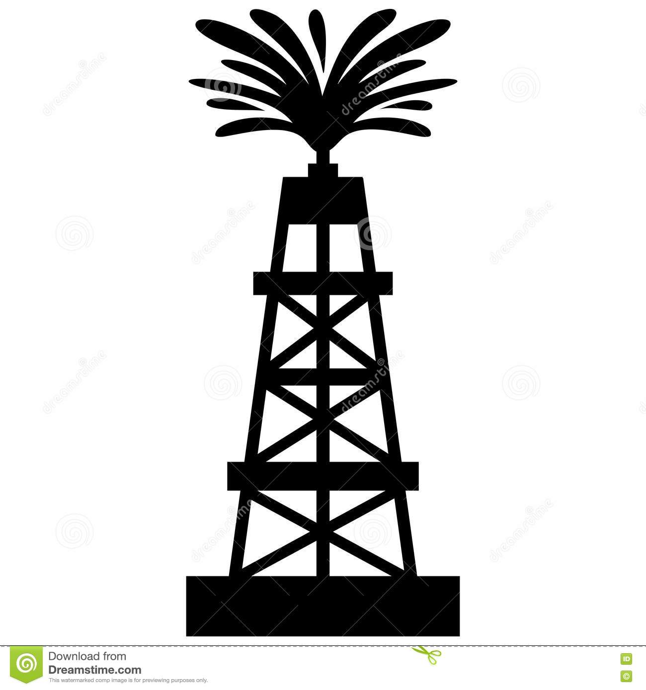 Fracking Cartoons Illustrations Amp Vector Stock Images