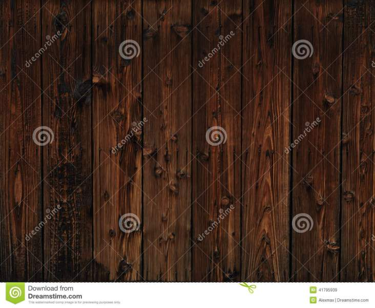 Old Dark Wood Texture Background Stock Image   Image of background     Download Old Dark Wood Texture Background Stock Image   Image of  background  details  41795939