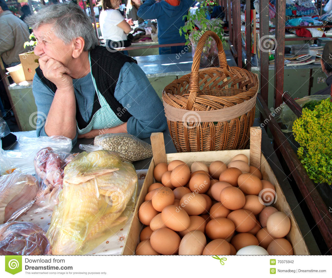 What Time Does Fresh Grocer Open