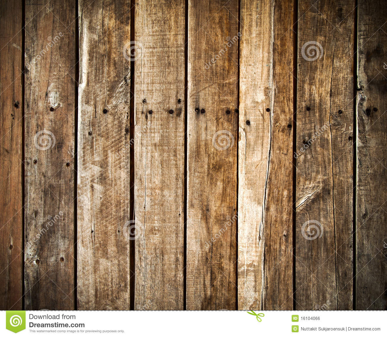 Old Wood Wall Texture Royalty Free Stock Image Image
