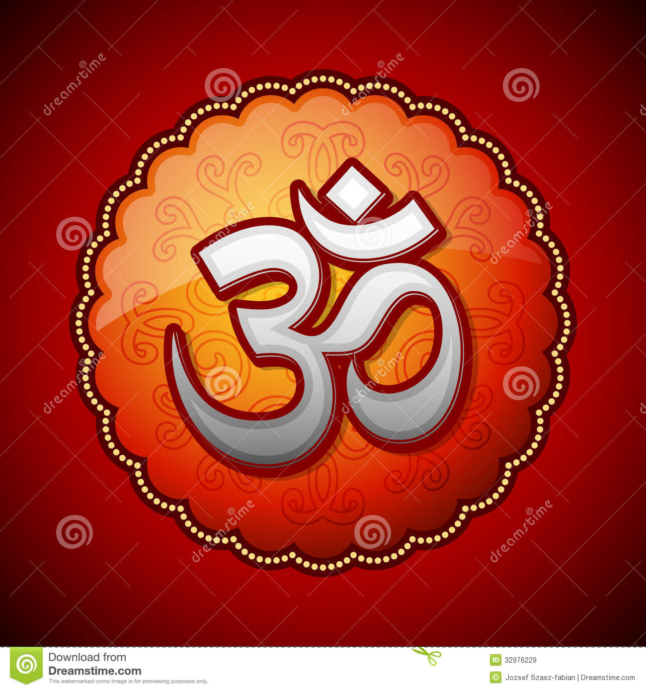 Buddhist om symbol meaning image collections symbol and sign ideas symbol meaning in buddhism om symbol meaning in buddhism buycottarizona biocorpaavc
