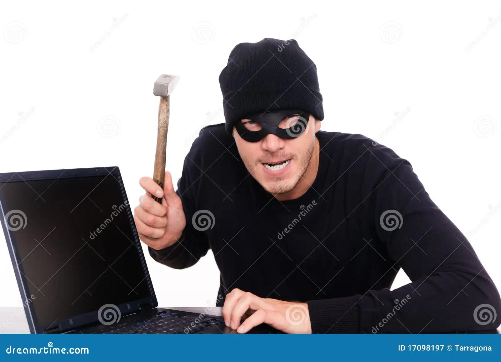 Web Security Architecture