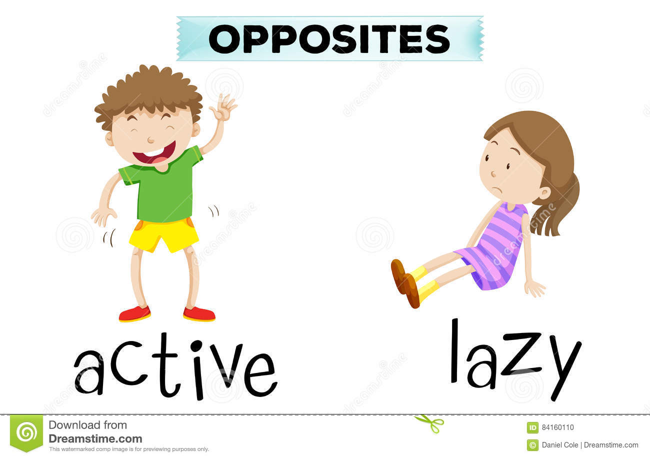 Lazy Cartoons Illustrations Amp Vector Stock Images