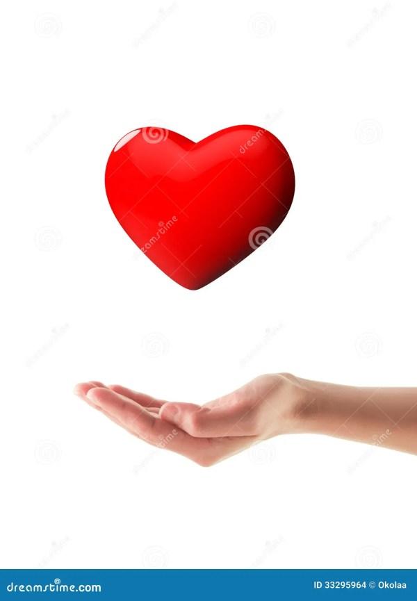 Organ Donation Stock Images - Image: 33295964