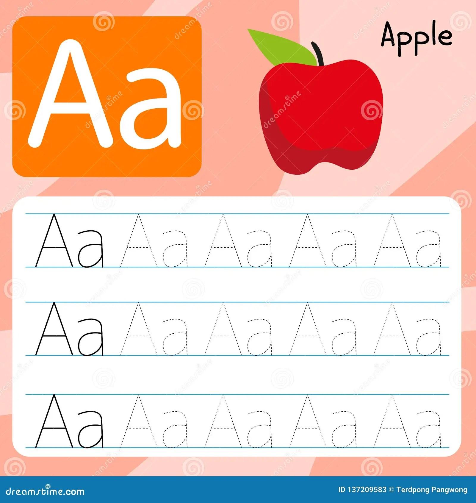 Pagecoloring Line Vector Design Worksheet Design Stock