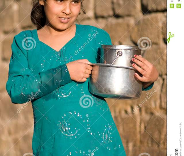 A Pakistani Girl Download Preview