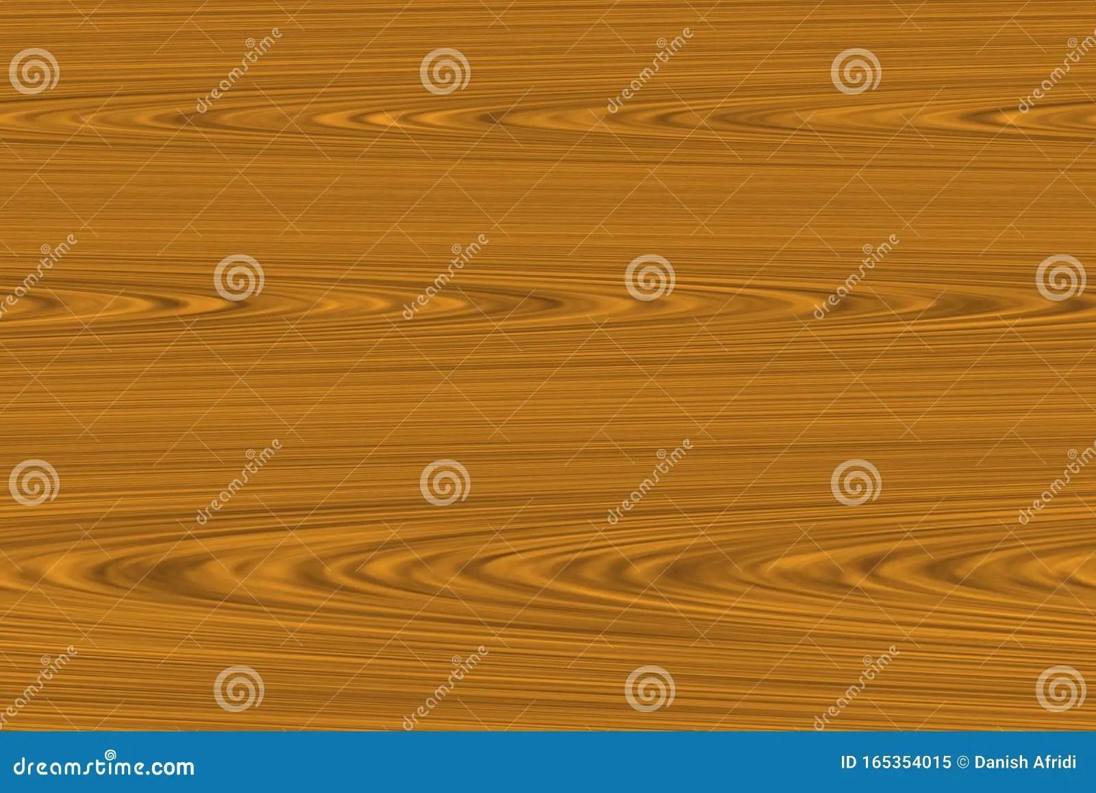 papier peint et fond d ecran en bois