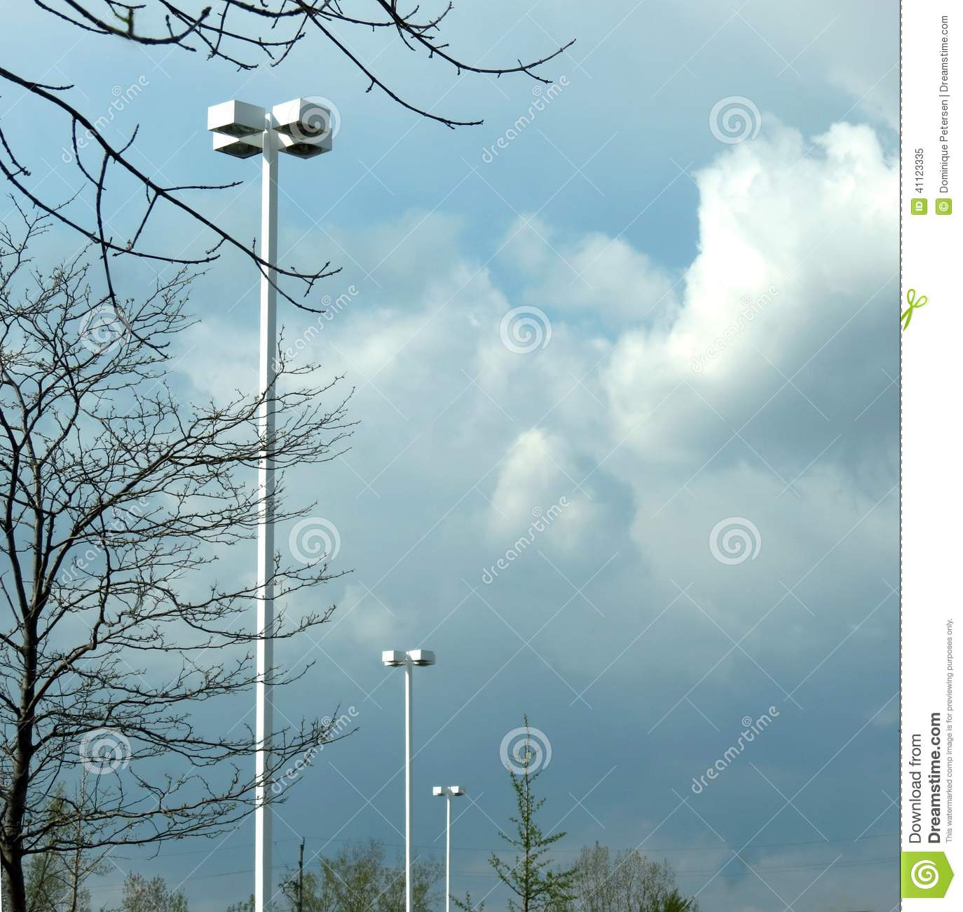 102 lighting standards photos free royalty free stock photos from dreamstime
