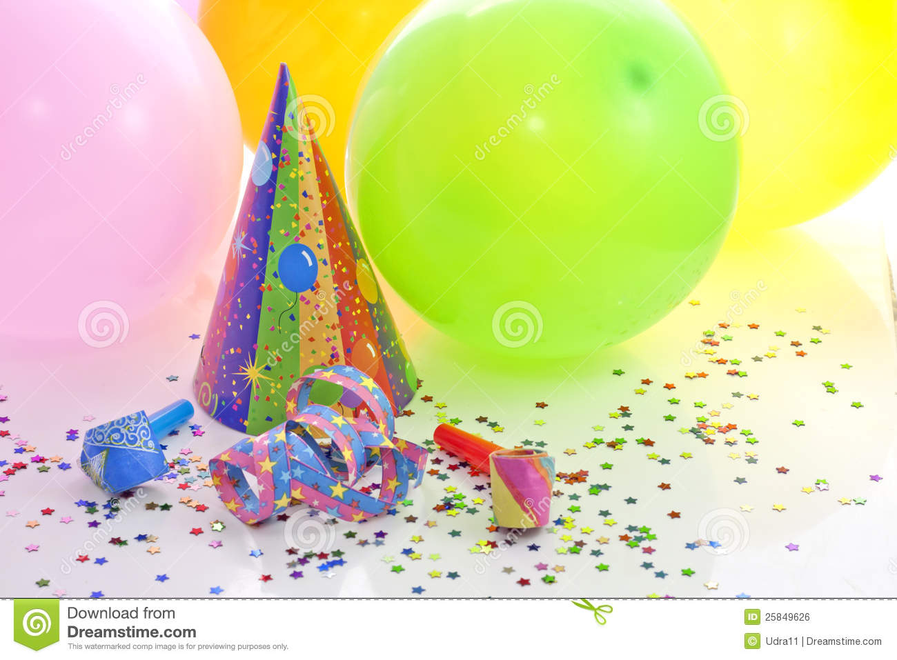 birthday new year backgrounds