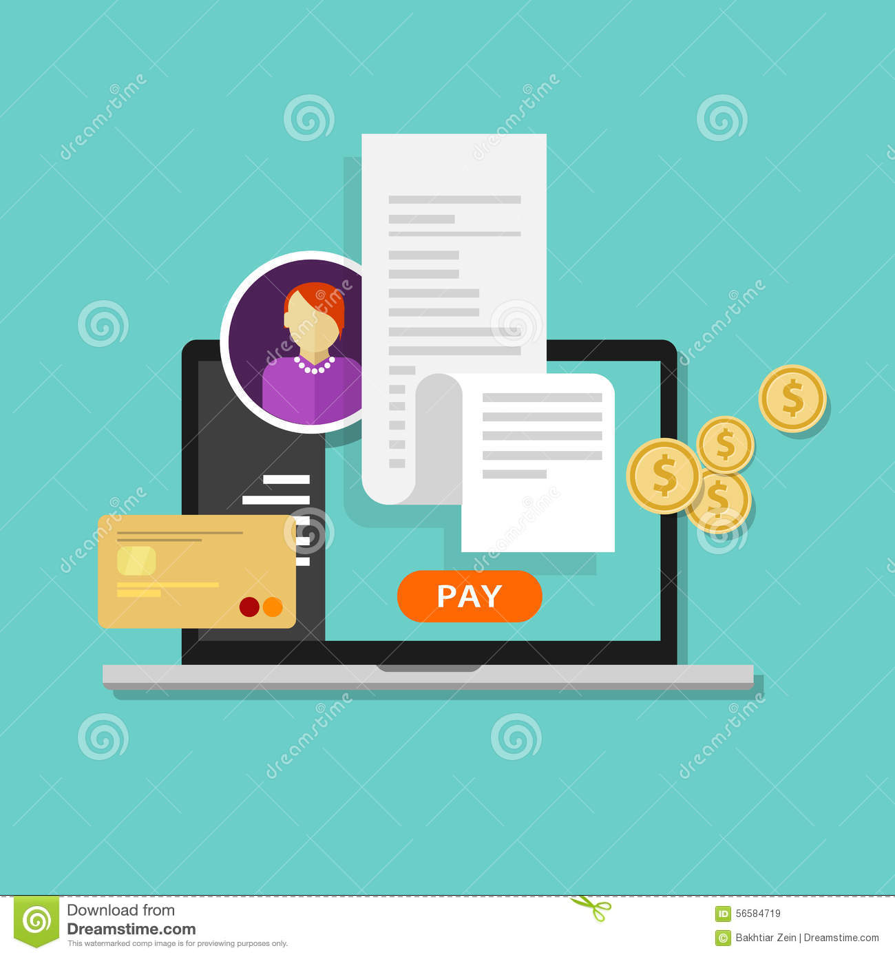 Make Best Buy Credit Card Payment