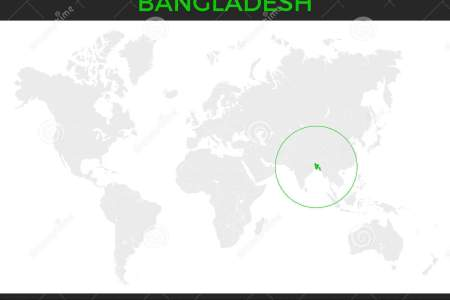 bangladesh location map » ..:: Edi Maps ::.. | Full HD Maps