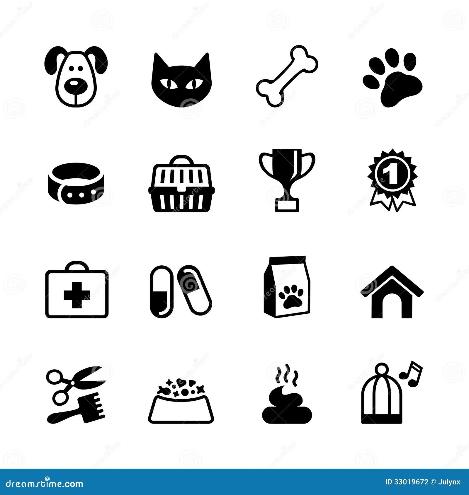 Dog Food Clipart