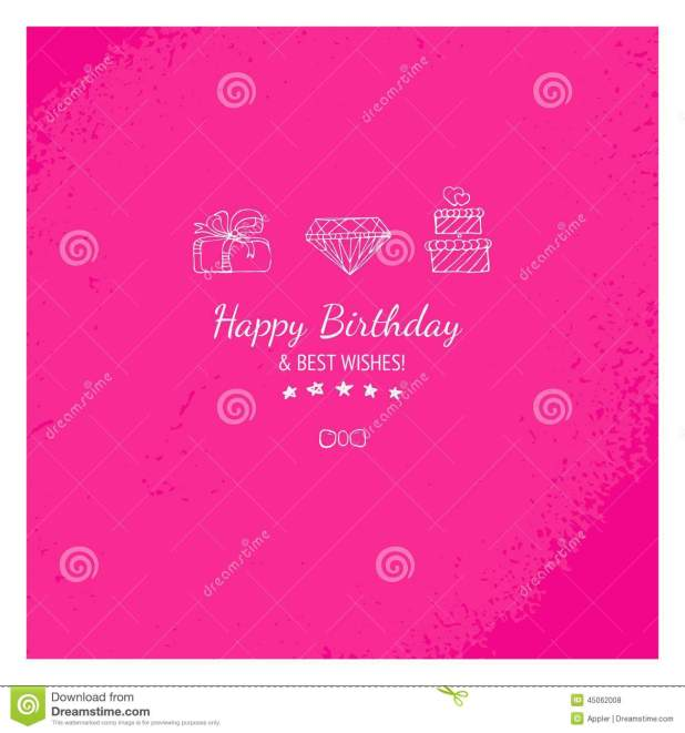 Birthday Gift Card Message For Girlfriend Giftsite