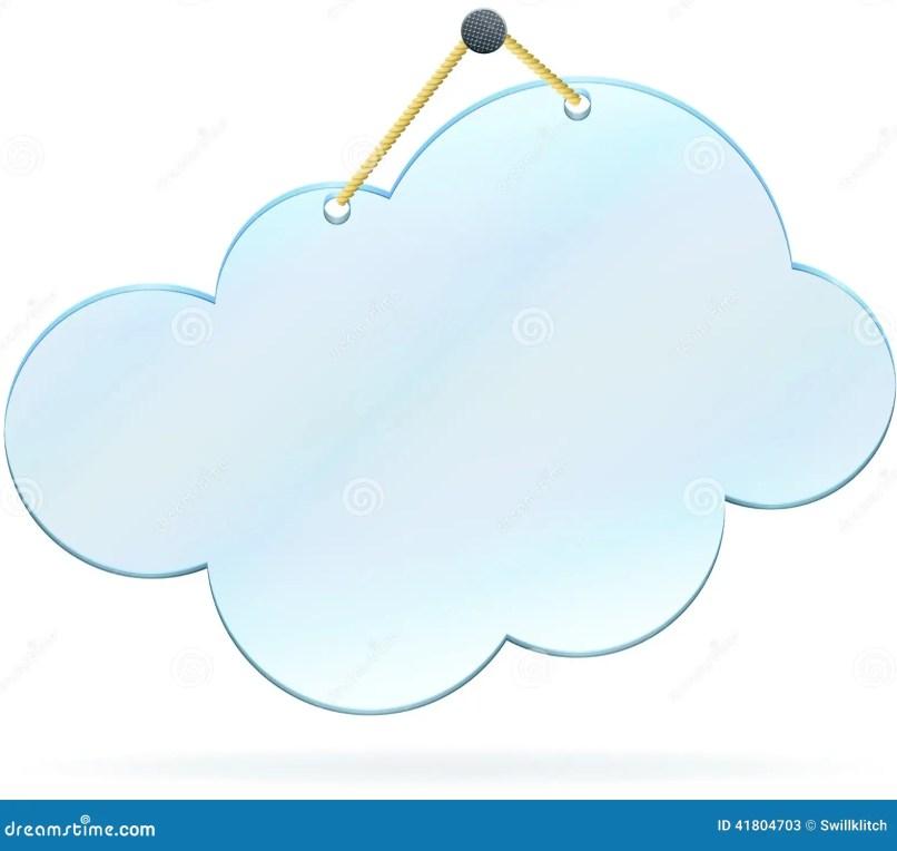 cloud frame | Frameswalls.org