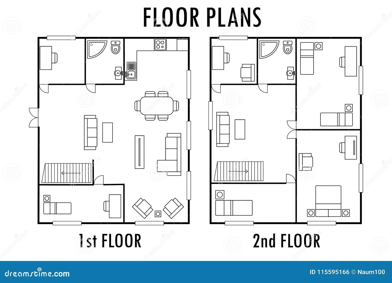 Home U Verse Installation Diagram