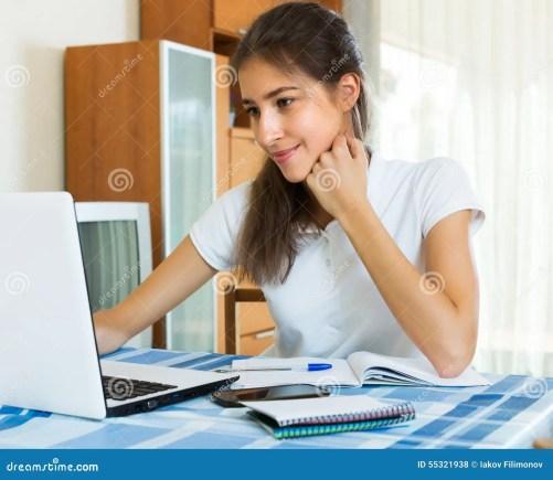 custom essay meister review,customessaymeister,custom essay meister reviews