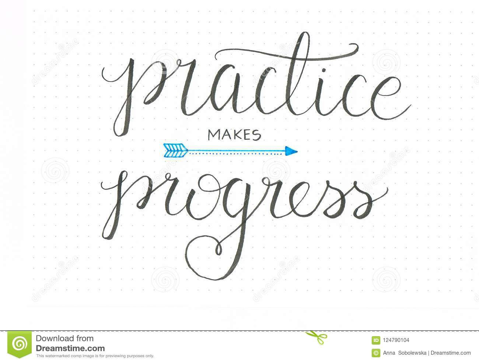 Writing Practice Letter J Vector Illustration