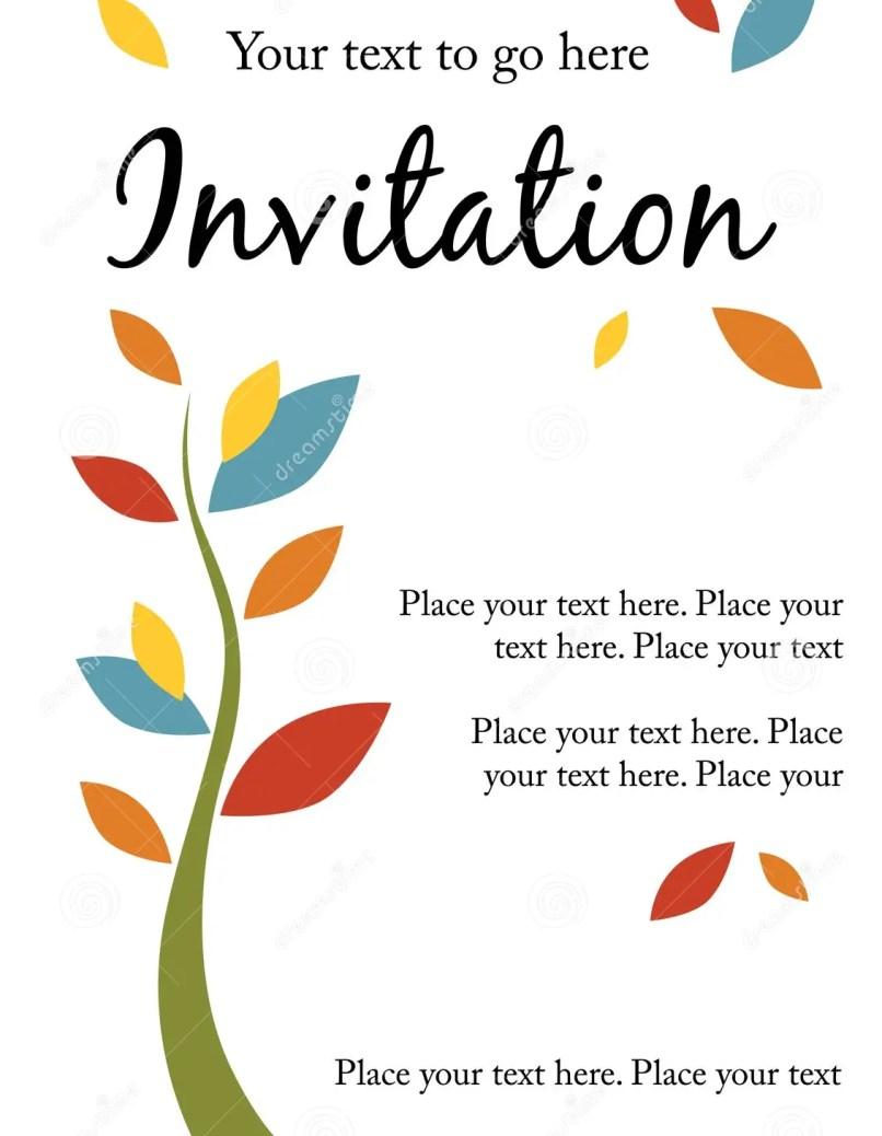 Free naming ceremony invitation templates invitationjpg naming ceremony invitation templates free choice image maxwellsz