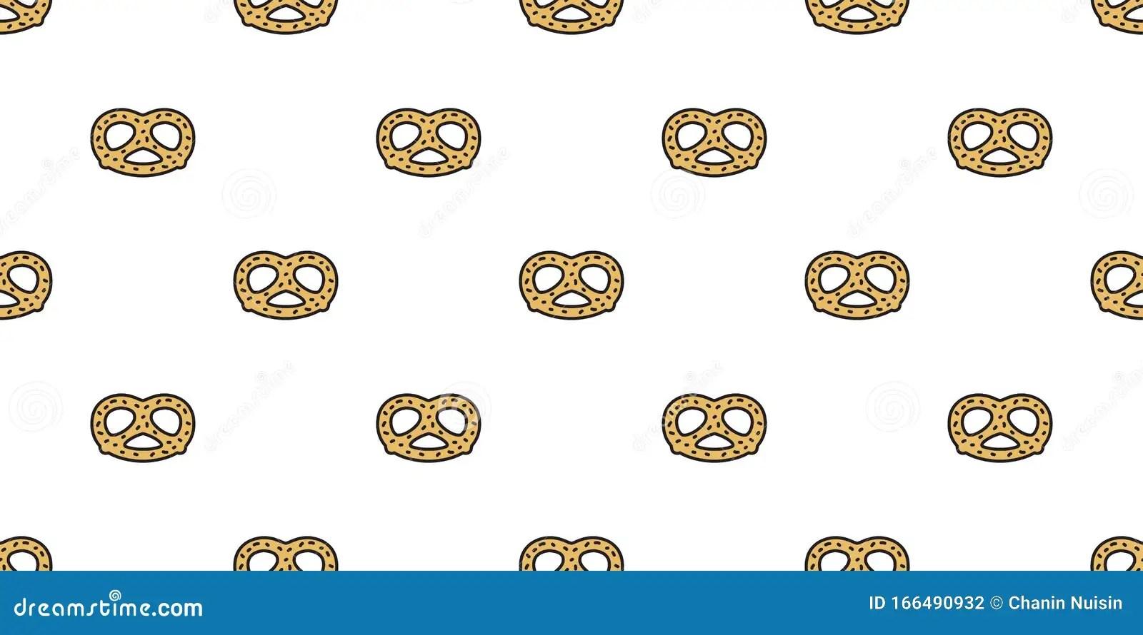 Letter G Pretzel Snack Font Symbol Food Alphabet Sign