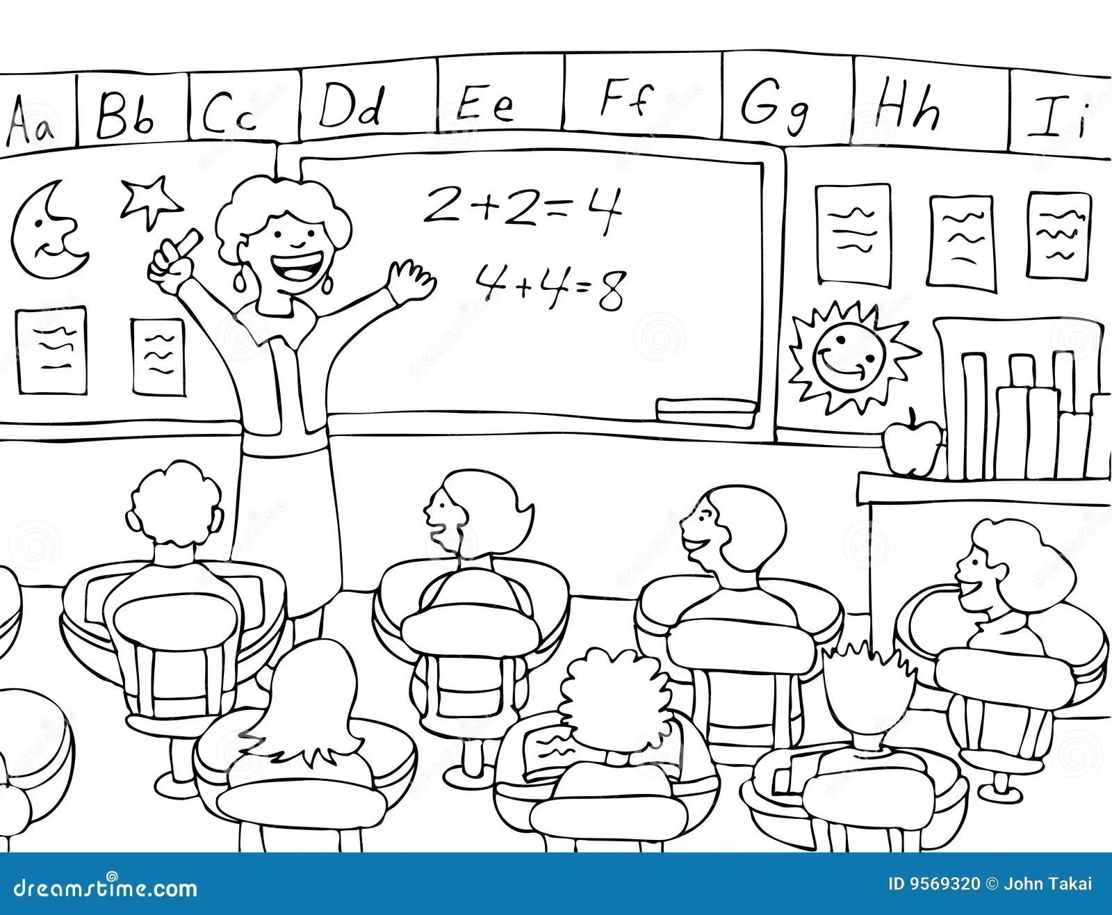 Professor Da Matematica