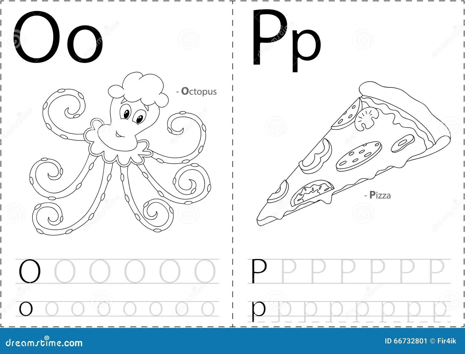 K Z Pizza