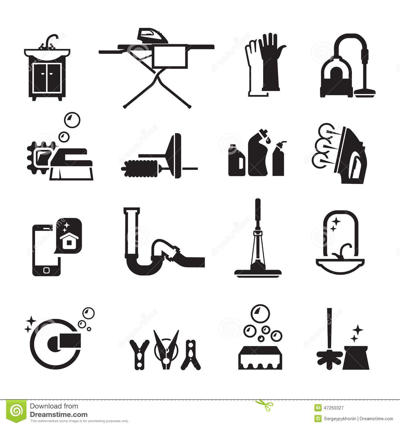 Purity Cartoons Illustrations Amp Vector Stock Images