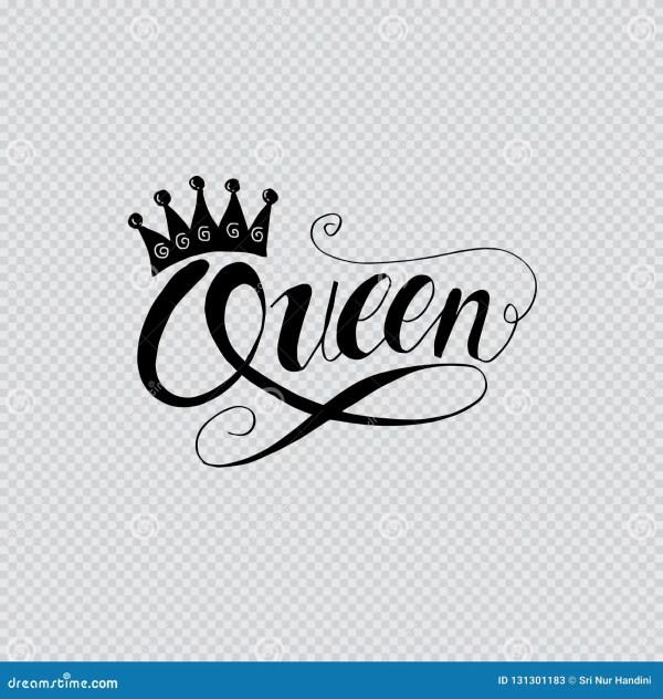 Queen Crown Stock Illustrations – 36,432 Queen Crown Stock ...