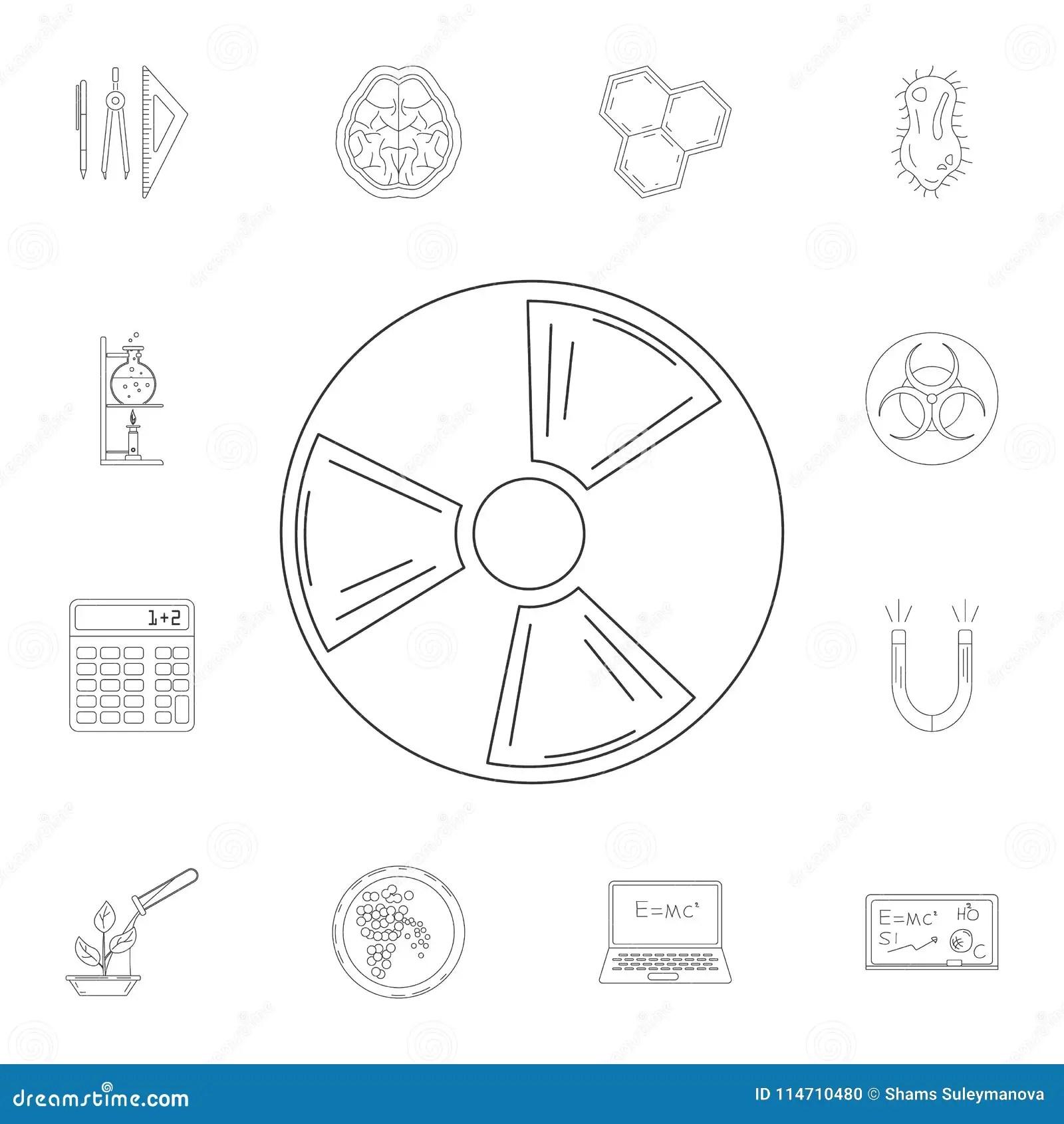 Hot Iron Heater Black Icon Button Logo Symbol Vector