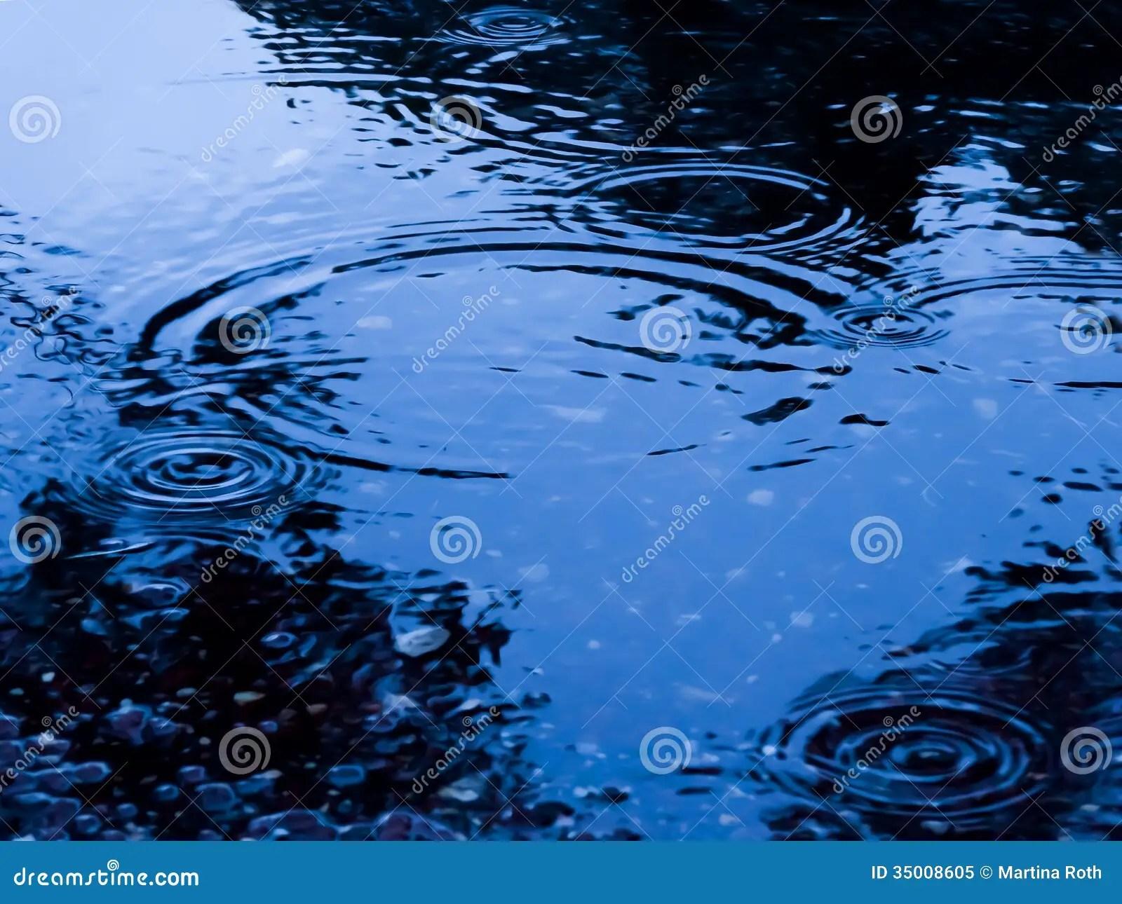 Free Rain Sounds